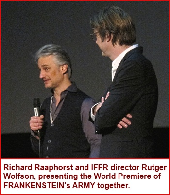 Richard-Raaphorst-IFFR-interview-ext1.jpg