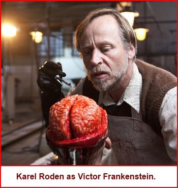 Richard-Raaphorst-IFFR-interview2-KarelRoden.jpg