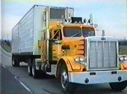 deadhead-miles-truck-250.jpg
