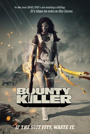 diff_bountykiller-poster.jpg