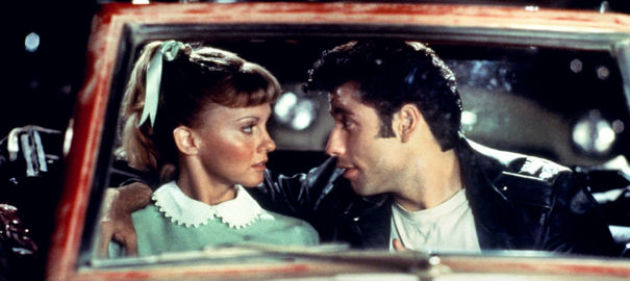 grease_cinemaparadiso.jpg