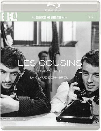 les cousins cover.jpg