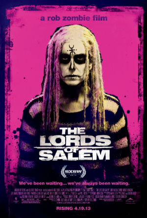 lords-of-salem-poster-red-us-300.jpg