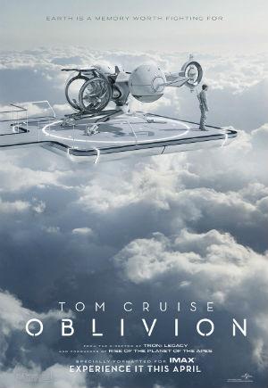 oblivion-poster-us-300.jpg