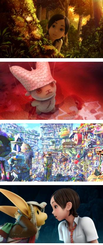 oblivion_island-ext.jpg