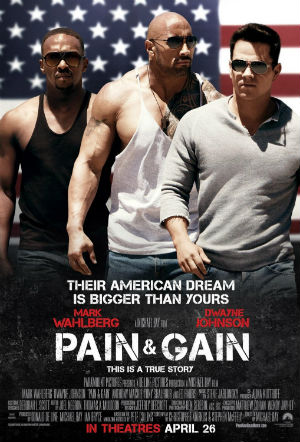 pain-and-gain-poster-us-300.jpg