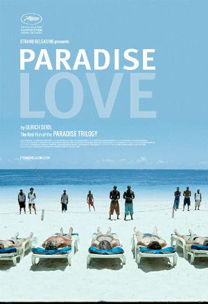 paradise-love-poster-us-300.jpg