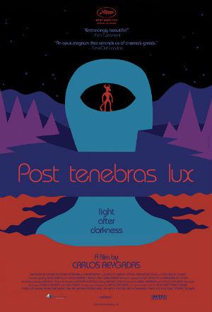 post-tenebras-lux-poster-us-300.jpg