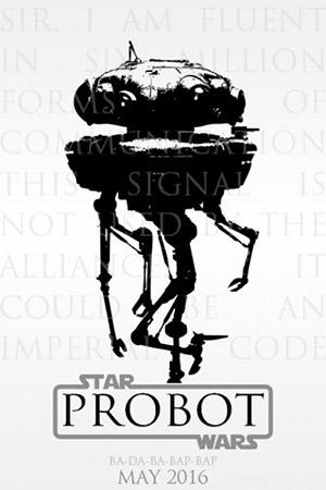 probot_poster.jpg