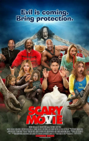 scary-movie-5-poster-300.jpg