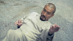 tai-chi-hero-photo-02-250.jpg