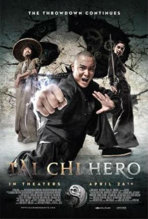 tai-chi-hero-poster-us-300.jpg