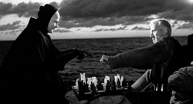 the-seventh-seal-chess-game.jpg