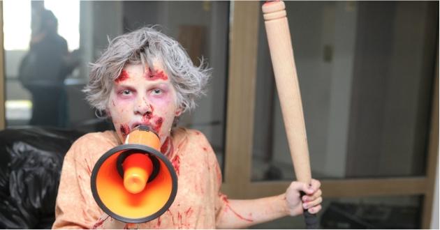 zombiefever630.jpg