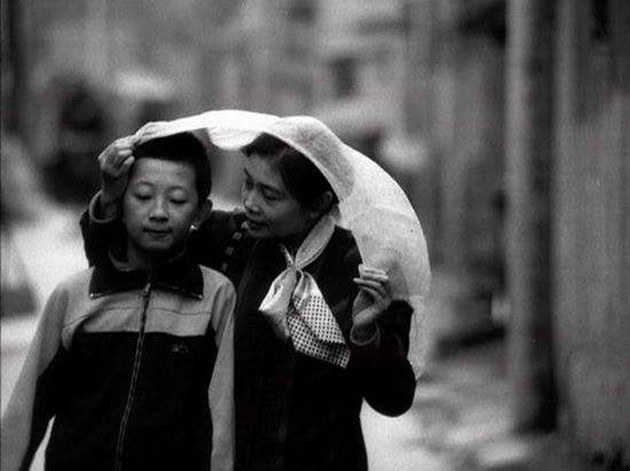 Mama (Zhang Yuan).jpg