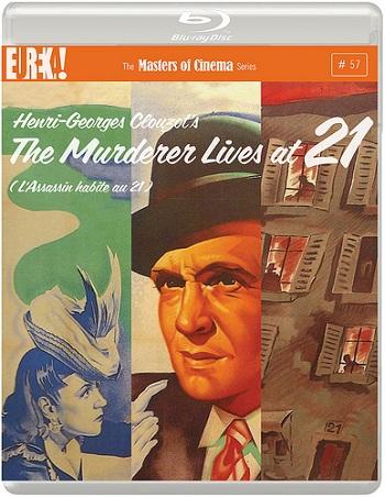 Murderer21BDpkg.jpg