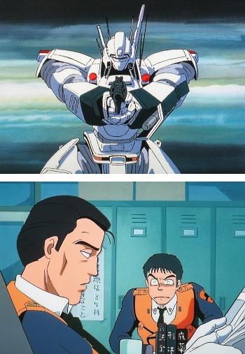 Patlabor-OVA-BR-ext0.jpg