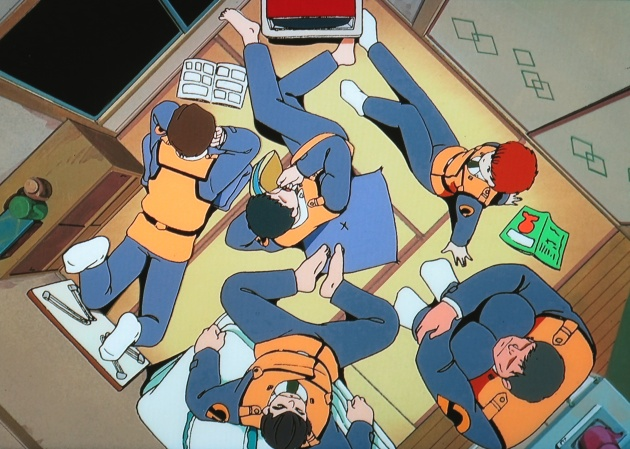 Patlabor-OVA-BR-ext2.jpg