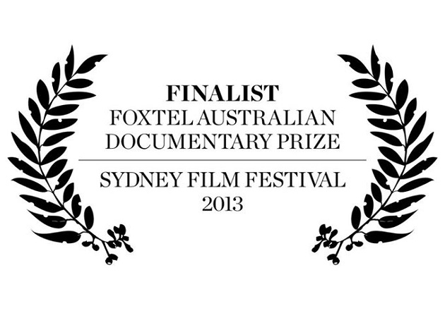 SFF Foxtel Australian Documentary Prize.jpg