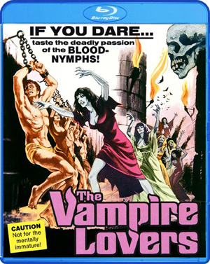 Vampire-Lovers-Cover.jpg