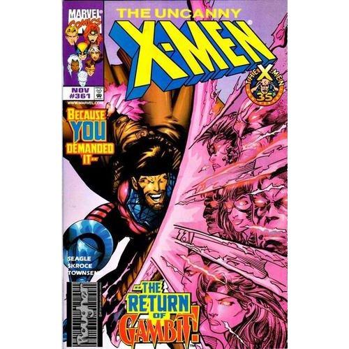 XMen cover.jpg