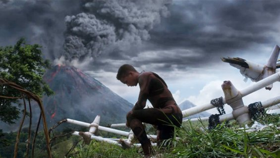 after_earth_trailer_1.jpg