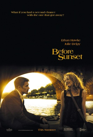 before-sunset-poster.jpg