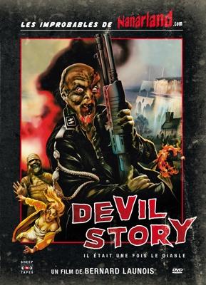 devilstory.jpg