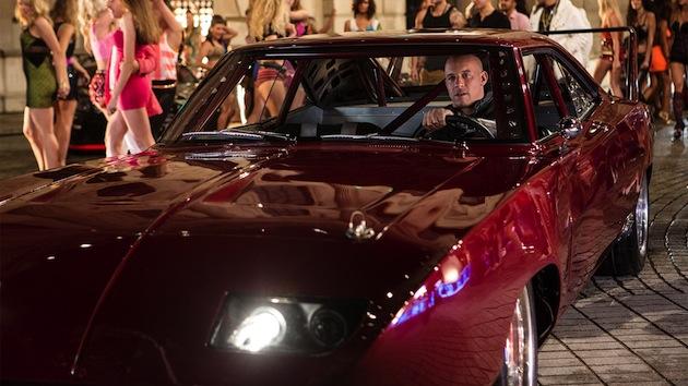 Фильм секс и автомобиль онлайн в хорошем hd 1080 качестве фотоография