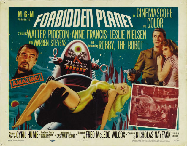 forbidden-planet-poster-us.jpg