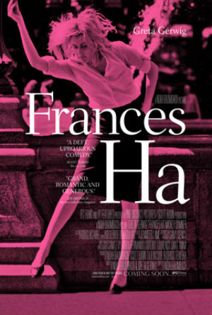 frances-ha-poster-us-300.jpg