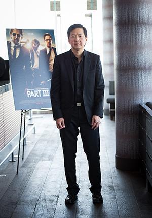 ken_jeong2.jpg