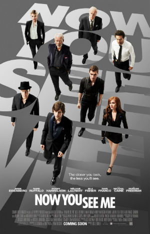 now_you_see_me-poster-300.jpg