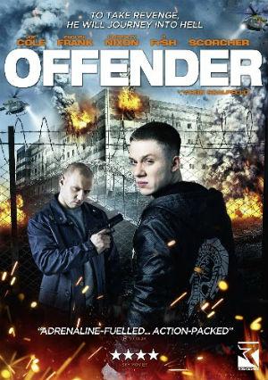 offender-2013-dvd-cover.jpg