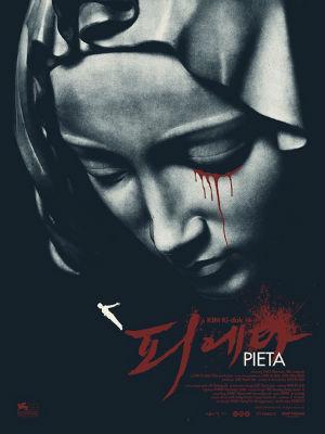 pieta-poster-us-300.jpg