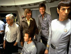 star-trek-tmp-bts-wise-250.jpg
