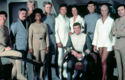 star-trek-tmp-cast-publicity-250.jpg