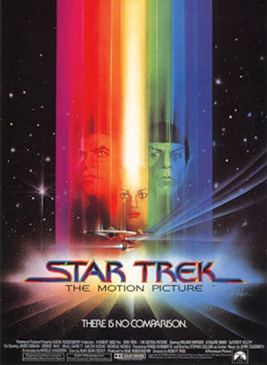 star-trek-tmp-poster-us-300.jpg