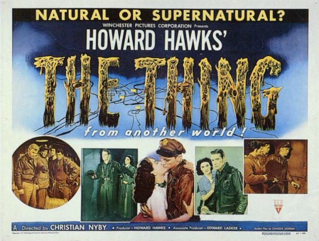 the-thing-from-another-world-movie-poster-us.jpg