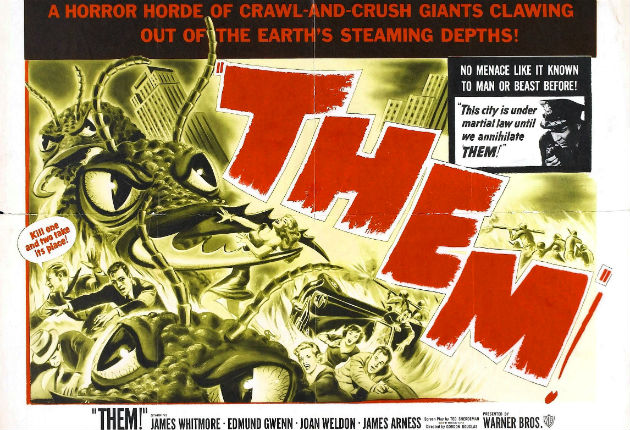 them-movie-poster-us.jpg