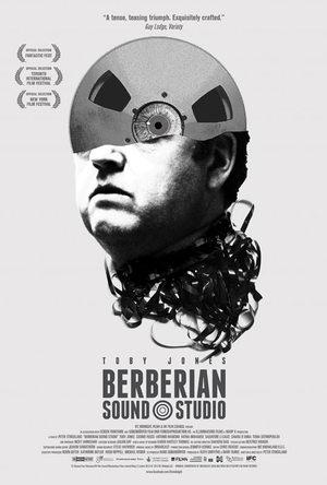 BerberianUSposter-thumb-300xauto-38526.jpg