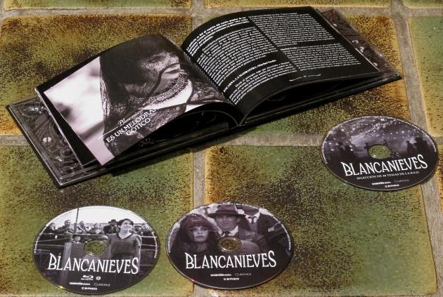 Blancanieves-sp-BRLE-2a.jpg