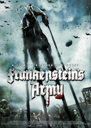 Frankensteins_Army_Poster_Boy.jpg