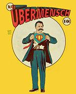 cr-ubermensch.jpg