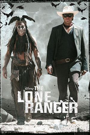 lone_ranger-poster.jpg