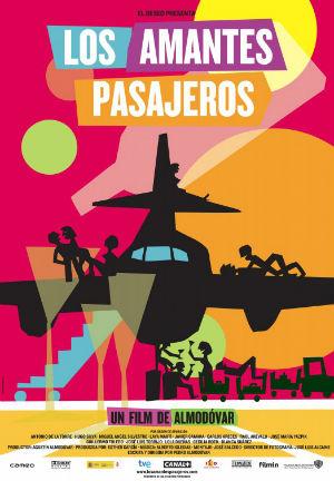 los_amantes_pasajeros-poster-300.jpg