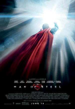 man-of-steel-poster-us-300.jpg