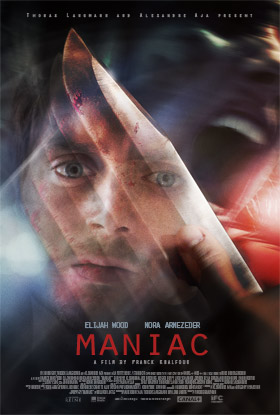 maniac-poster_280x415.jpg