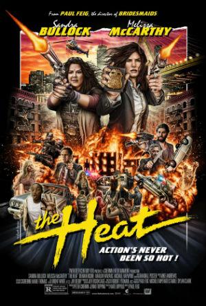 mondo-heat-poster-300.jpg