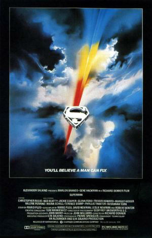 superman-the-movie-1978-poster-teaser-300.jpg